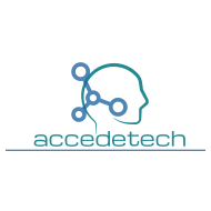 Accedetech