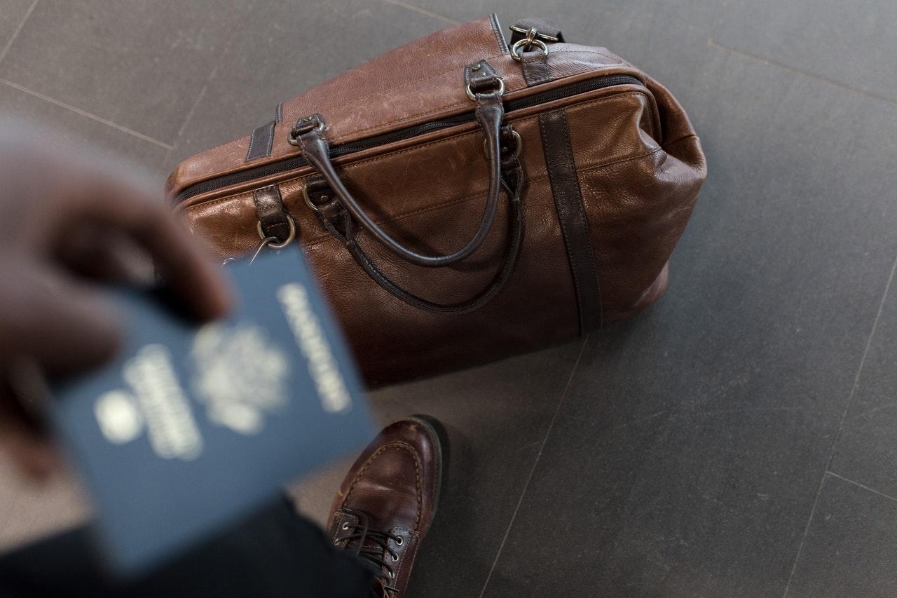你知道移民英國方法有哪些嗎?移民西班牙是不是容易呢?